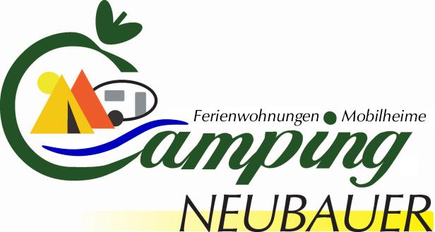 Camping Neubauer